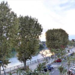 Appartement rénové Romans Sur Isère 5 pièce (s) 295000 euros