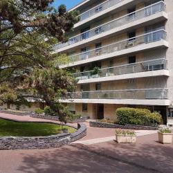 Appartement LE PECQ - 3 pièce(s) - 70 m2