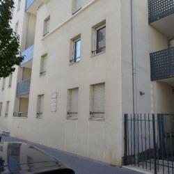 Appartement 2 pièces rénové