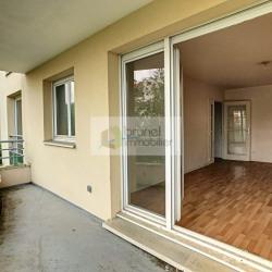 Appartement à vendre Créteil
