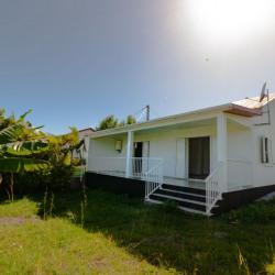 Charmante maison T3 de 90 m2 - Trois mares