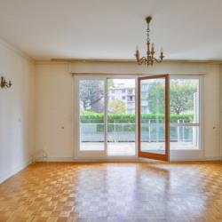 Appartement Le Pecq 3 pièces 71,44 m²