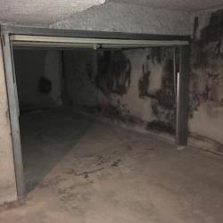 En sous-sol