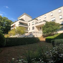 Appartement morsang sur orge - 2 pièce (s) - 45.9 m²