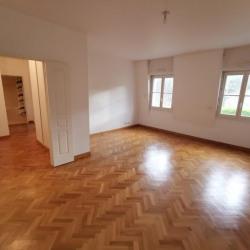 APPARTEMENT RECENT VILLENNES SUR SEINE - 2 pièce(s) - 52.11 m2