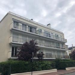Appartement Saint Germain En Laye 1 pièce(s) 35.11 m2