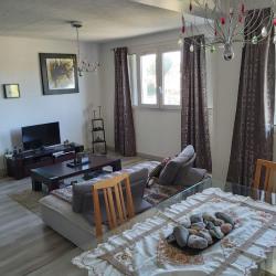 Appartement a vendre bretigny sur orge - 3 pièce (s) - 58.12 m²