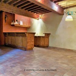 Maison Tournon Sur Rhône