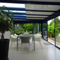 Maison Chatelaillon Plage 7 pièce (s) 147 m²