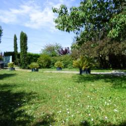 Terrain Romans Sur Isere 873 m²