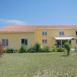 Vente maison / villa Saint Sulpice de Royan