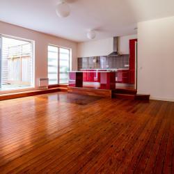 Appartement 4 pièces Bordeaux - Quartier Chartrons