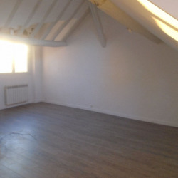 Appartement CHATOU - 21 m²