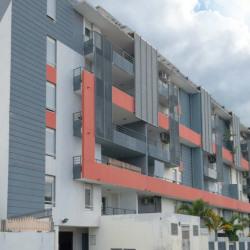 Appartement 4 pièces - 75,09 m2