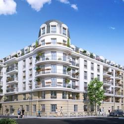 Carré Saint-Germain