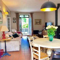 Maison Saint Germain En Laye 6 pièce(s) 118 m2