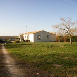 Maison medis - 3 pièce (s) - 83.26 m²