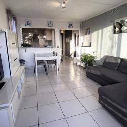 Appartement Saint Michel Sur Orge 2 pièce (s) 52.15 m²