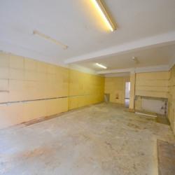 Appartement 2 / 3 pièces - Loft