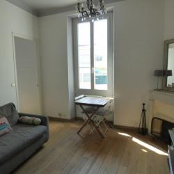 LE SUQUET - Appartement Cannes 2 pièce (s) 26 m²