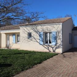 Maison Royan 4 pièce (s) 124.83 m²
