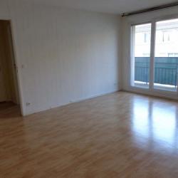 Appartement bretigny sur orge - 2 pièce (s) - 45.41 m²