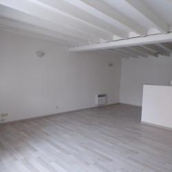APPARTEMENT ROMANS SUR ISERE - 3 pièce(s) - 63 m2