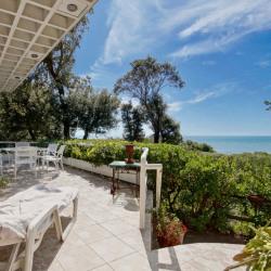 Viager maison / villa Vaux sur Mer