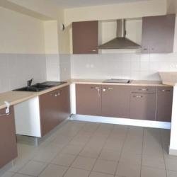 Appart defiscalisable ST PIERRE - 4 pièce (s) - 93 m²