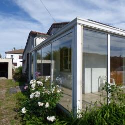 Maison Romans Sur Isere 3 pièce (s) 65 m²