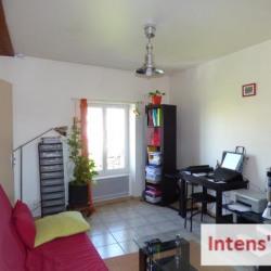 Appartement Romans Sur Isere 2 pièce(s) 37 m2
