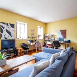 Appartement 2 pièces BORDEAUX Saint Pierre