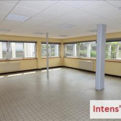 Appartement bureau romans sur isere - 6 pièce (s) - 197 m²