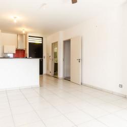 Appartement Saint Pierre 2 pièce(s) 47.75 m2