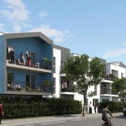Appartement du STUDIO au T3 à la Rochelle
