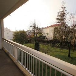 Appartement Royan 2 pièce (s) 47 m²