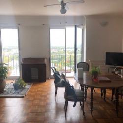Appartement LE PECQ - 4 pièce(s) - 115 m2