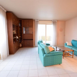 Appartement Brest T5 a vendre à Brest bellevue