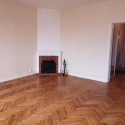 Appartement rénové royan - 3 pièce (s) - 79.78 m²