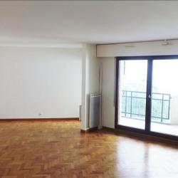 Appartement Paris 12 - 4 pièce (s) - 101 m²