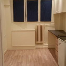 Chambre st germain en laye - 1 pièce (s) - 10 m²