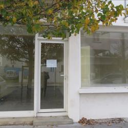 Royan - 54 m²