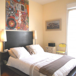 Bel Appartement à ROYAN, proximité de la plage de Foncillon