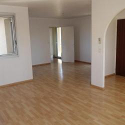 Appartement 5 pièces REALMONT