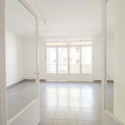 St denis - 3 pièce (s) - 66 m²