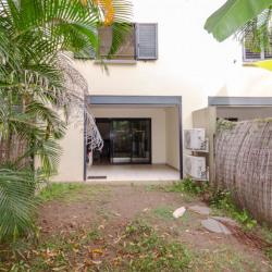 Appartement Saint Pierre 3 pièce (s) 65 m²
