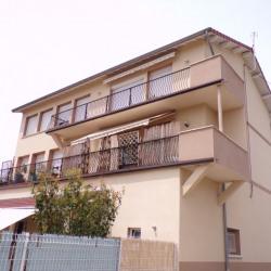 Appartement Romans Sur Isere 4 pièce (s) 100 m²