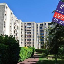 Bel appartement en rez-de-jardin exposé plein sud