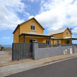 Maison T4 de 90m² - Saint louis