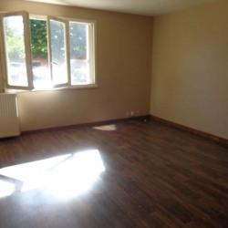 Appartement st michel sur orge - 2 pièce (s) - 48.07 m²